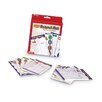 <strong>Pretend Play School Accessory Kit 210 Piece Set</strong> by Learning Resources
