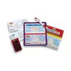 <strong>Pretend and Play Calculator Checkbook</strong> by Learning Resources