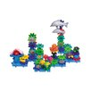 <strong>Gears! Gears! Gears!® Under the Sea Set</strong> by Learning Resources