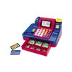 <strong>Pretend and Play Teaching Cash Register</strong> by Learning Resources