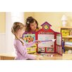 <strong>Pretend and Play School Set</strong> by Learning Resources