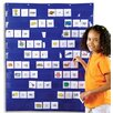 <strong>Standard Pocket Chart</strong> by Learning Resources