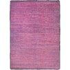 17 Magazine Rugs Flirty Pink Stripes Kids Rug
