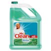 Proctor & Gamble Mr. Clean Multipurpose Cleaning Solution with Febreze