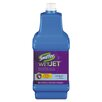 Proctor & Gamble Swiffer WetJet System Cleaning Solution Refill