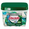 Proctor & Gamble Cascade Action Pacs Dishwashing Pods Dawn Fresh (Pack of 48)