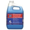 Proctor & Gamble Spic and Span Disinfecting All-Purpose Spray and Glass Cleaner (Pack of 3)