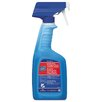 Proctor & Gamble Spic and Span Disinfecting All Purpose Spray and Glass Cleaner with Spray Bottle