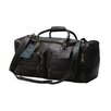 "<strong>Claire Chase</strong> XL Executive Sport 22"" Carry-On Duffel"