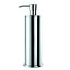 <strong>Circles Soap Dispenser</strong> by Geesa by Nameeks