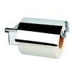 <strong>Nexx Wall Mounted Toilet Paper Holder</strong> by Geesa by Nameeks