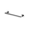 Geesa by Nameeks Nemox Grab Bar in Chrome