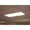 Educational Insights Classroom Light Filters - Whisper White - Set of 4