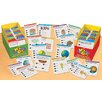 <strong>Educational Insights</strong> Hot Dots All Year Science Curriculum - Grade 1