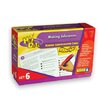 <strong>Hot Dots Reading Comprehension Program</strong> by Educational Insights