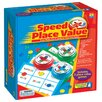 <strong>Speed Place Value</strong> by Educational Insights