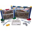 <strong>GeoSafari Ant Factory</strong> by Educational Insights
