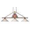 <strong>Designer Classics Kitchen Island Light</strong> by Landmark Lighting