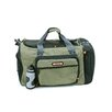 """<strong>Rockland</strong> 22"""" Gym Duffle"""