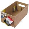 Rubbermaid Loose Linen Bento Box