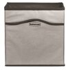 <strong>Rubbermaid</strong> Fabric Cubbies (2 Count)