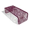<strong>Coral Coffee Table</strong> by Arktura