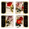 """<strong>Garden View 10.5"""" Dinner Plates (Set of 4)</strong> by Certified International"""