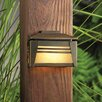 <strong>Kichler</strong> Zen Garden Mini Deck Light