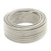 Kichler 100' White Linear Cable  for Under Cabinet Lighting