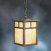 <strong>Canyon View 1 Light Outdoor Hanging Pendant</strong> by Kichler