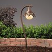 Kichler Vintage Park Landscape Path Light