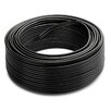 "100"" 12GA Low Voltage Cable"