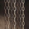 "Kichler 36"" Decorative Chain in Ravenna"