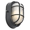 <strong>Kichler</strong> Outdoor Wall Lantern
