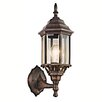 Kichler Chesapeake Outdoor Wall Lantern