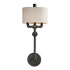 Troy Lighting Conduit 1 Light Wall Sconce