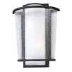 <strong>Bennington 1 Light Wall Sconce</strong> by Troy Lighting