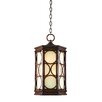<strong>Corbett Lighting</strong> Holmby Hills 4 Light Hanging Lantern