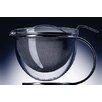 <strong>Mono Filio 1.56-qt. Teapot</strong> by mono