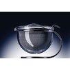<strong>Mono Filio 0.63-qt. Small Teapot</strong> by mono
