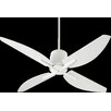 Quorum Kai 4 Blade Ceiling Fan