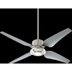 "Quorum 52"" Axel 4 Blade Ceiling Fan"