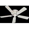 """Quorum 42"""" Medallion 5 Blade Patio Ceiling Fan"""