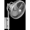 "Quorum Veranda 14"" Wall Fan"