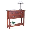 <strong>2 Day Designs, Inc</strong> Cumberland Sideboard