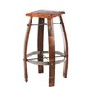 "<strong>2 Day Designs, Inc</strong> 32"" Bar Stool"