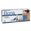 Bona Kemi 4 Piece Hardwood Floor Care System