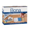 Bona Kemi Ultimate Hardwood Floor Care System