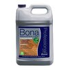 <strong>Pro Series Hardwood Floor Cleaner Concentrate - 1 Gallon</strong> by Bona Kemi