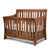 <strong>Nursery Smart</strong> Darby Convertible Crib Set